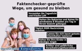 Faktenchecker_gepr_fte_Wege_um_gesund_zu_bleiben